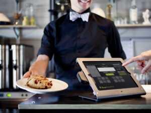 WiFi Marketing cho nhà hàng – tăng số lượng khách hàng quay trở lại