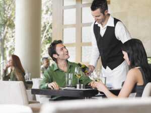 WiFi Marketing - Thấu hiểu để giữ chân khách hàng