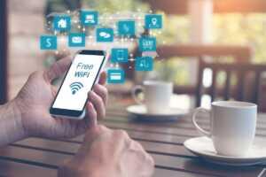 WiFi Marketing hoạt động như thế nào và làm sao để khai thác hiệu quả?
