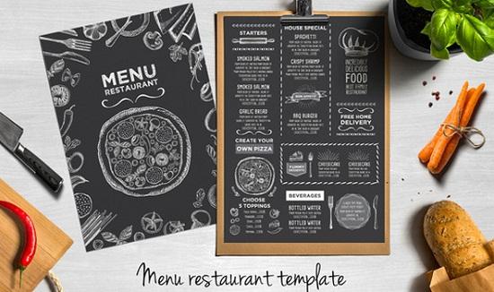 5 lưu ý không thể bỏ qua khi kinh doanh nhà hàng