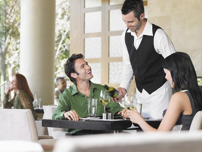 7 xu hướng marketing cho khách sạn mới nhất