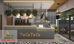 Cách tạo Zalo OA để bán hàng và chăm sóc khác hàng