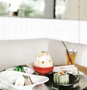 Wifi marketing tại chuỗi nhà hàng cafe Morico - Phong cách sống đương đại Nhật Bản