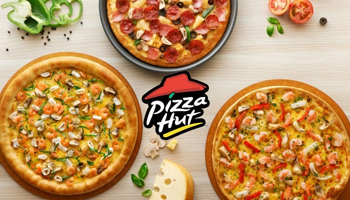 Học hỏi từ chiến lược marketing của PizzaHut để kinh doanh hiệu quả hơn.